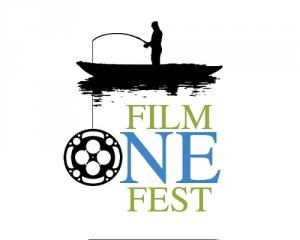 FilmFestLogo_final