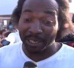 7 Black Male Stigmas Addressed 2