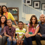 NICKELODEON INSTANT MOM