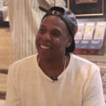 Jay Z Sits Down with Elliot Wilson to Speak #FactsOnly