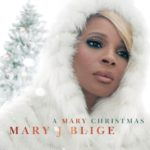INTERSCOPE RECORDS MARY J. BLIGE CHRISTMAS