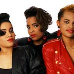 Top 10 Best Black Female Groups of All Time 4