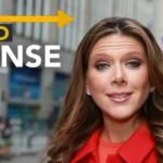 5 Reasons Why Spike Lee Did the Right Thing by Checking Trish Regan 3