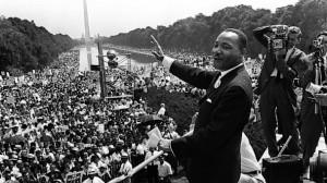 GTY_MLK_march_on_washington_1963_lpl_130801_16x9_608