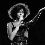 SiriusXM Commemorates Whitney Houston's 50th Birthday