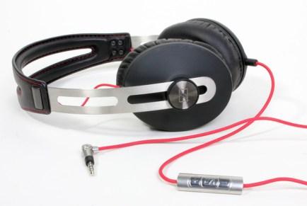 Sennheiser-Momentum-headphones-thumb-620x415-57168