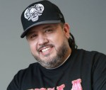 iHeartmedia (formerly Clear Channel) Station KMEL Parts Ways with 20 Year Vet DJ Jesus Chuy Gomez