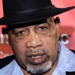 Heavyweight Boxing Champ Ken Norton Dies at 70 1
