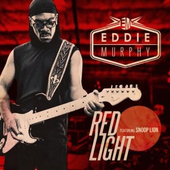 Red Light Artwork