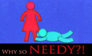 Why-am-I-so-Needy-The-Causes-of-Neediness