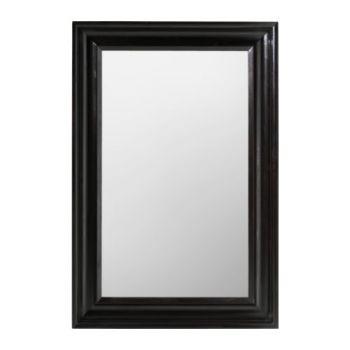 hemnes-mirror__75902_PE195129_S4
