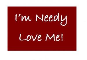 im-needy1
