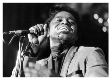 james-brown-by-emilio-grossi