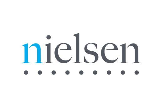nielsen2