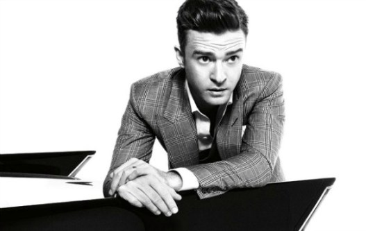 Justin-Timberlake-Announces-The-20-20-Experience-World-Tour-585x370