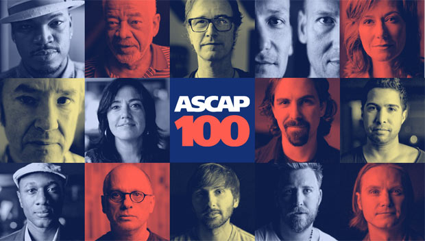 ASCAP 100: Why We Create Music Film Celebrates Songwriters and Composers
