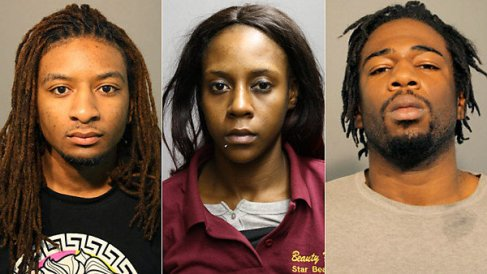 chi-three-charged-in-yolanda-holmes-homicide-20131224