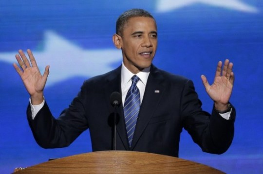 Obama-State-of-the-Union-2014-Predictions-and-Expectations-650x433