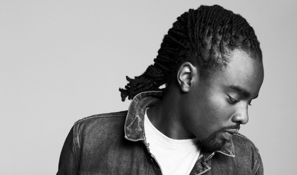 "REVOLT To Air First Original Documentary - ""Wale: I Am From"""