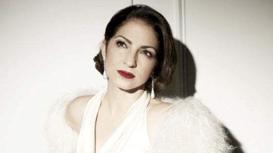 Gloria_Estefan_Latin_Songwriters_Hall_Fame_Miami_2014