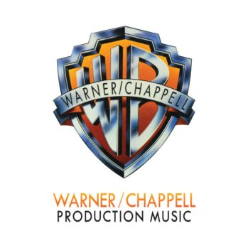 Warner/Chappell Production Music Launches New Website Features, Incorporates Logo Of Parent Company 2