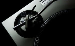 black music artistic studio vinyl techno turntables technics dj 2560x1600 wallpaper_www.wallpaperhi.com_50