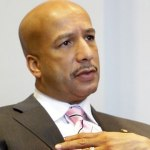 """Black Mayors Sidetracked, Accused and even Arrested for """"Kickbacks, Scandal, Corruption"""" 3"""