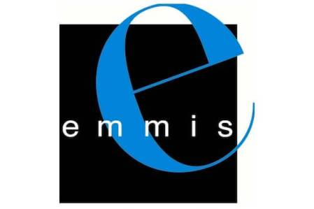 Emmis Prepared to Launch 2012 Stock Retention Plan