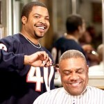 Ice Cube In Negotiations for Barbershop 3?