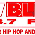 RadioFacts 2014 Best Urban Mainstream Radio Stations 7