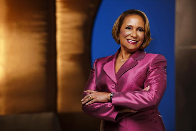 cathy-hughes-corp-pic-111