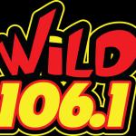 RadioFacts QUICK 5: JoJo Lopez OM/PD WILD 106.1 7