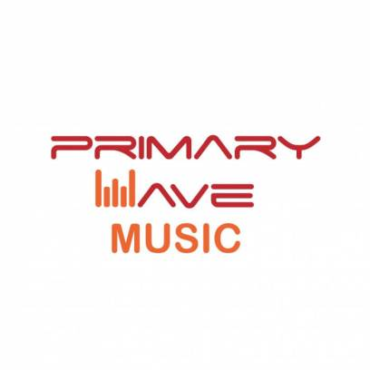 Primary Wave Music logo stacked2_HR