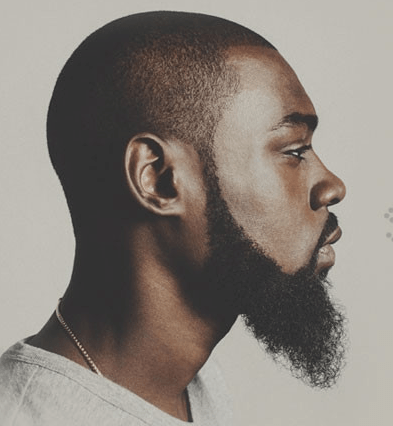 MALI MUSIC TO RELEASE HIGHLY ANTICIPATED NEW ALBUM MALI IS