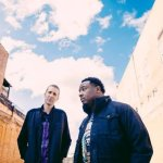 The Foreign Exchange Brings Music and Ministry to Chicago's Metro 2