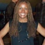 RF Quick 5: Marci Kenon, BIM co-founder/CEO Talks Breaking Indie Music 1