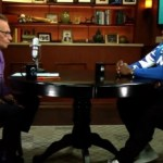 Larry King Talks Gay Rappers and the N Word with Pusha T 1