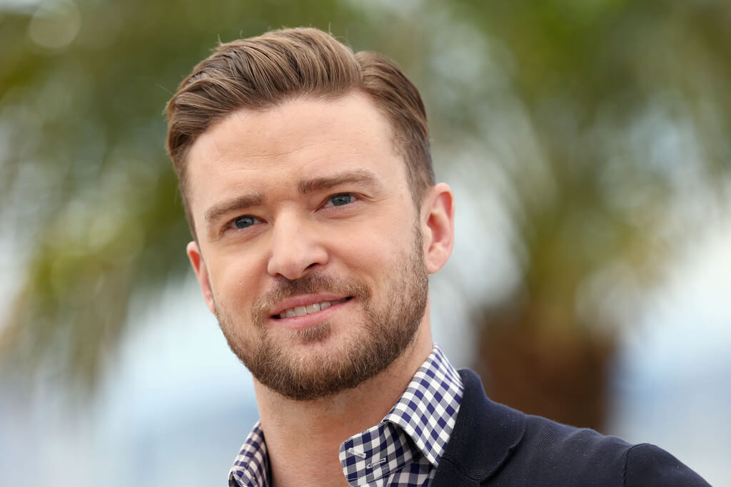 Sauza 901 Launches Digital Campaign Featuring Founder And Co-Owner Justin Timberlake 2