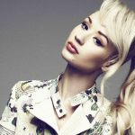 What Black Music Should Know about Iggy Azelea's Success