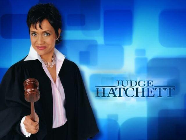Rejoice Radio Networks Adds Judge Glenda Hatchett on the Daily