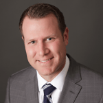 Joel Kelly Named General Sales Manager of iHeartmedia (formerly Clear Channel) Chicago's 103-5 KISS FM and 93.9 MYfm