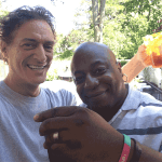 Anthony Cumia: Racism Behind the Mic? 3