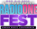 Radio One's new Industry Conference Signifies a Constipated New Radio Era 1