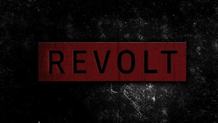 revolt-2