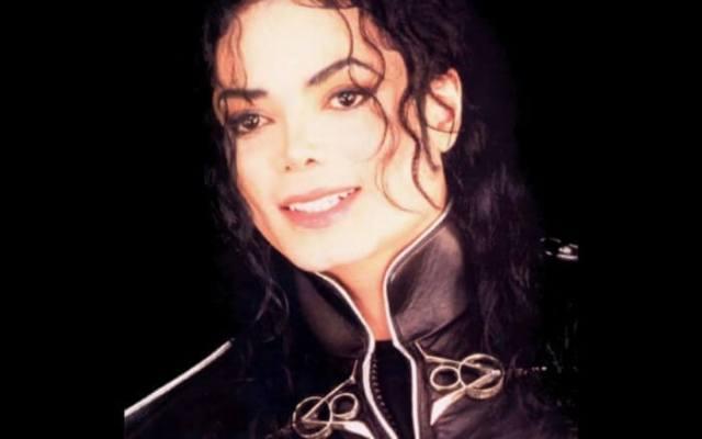 Gary Indiana Welcomes the Michael Jackson