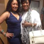 WDAS Celebrates Air Personality Mimi Brown's 35 Years In Radio With Ledisi and More! [PICS] 2