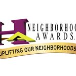 Steve Harvey's Neighborhood Awards Brings Out The Stars [PICS] 9