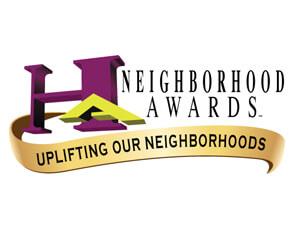 Steve Harvey's Neighborhood Awards Brings Out The Stars [PICS] 9