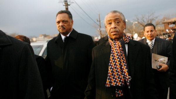 Al-Sharpton-and-Jesse-Jackson