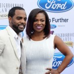 Steve Harvey's Neighborhood Awards Brings Out The Stars [PICS] 5